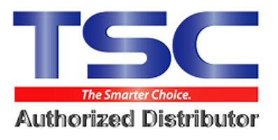 TSC Authorized Distributor