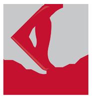 Apix marchio di proprietà di Pluriservice