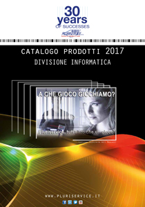 Catalogo Pluriservice_SPA-1