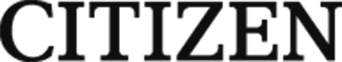 rivenditore esclusivo citizen
