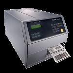 Stampante industriale per etichette ideale nel settore produzione