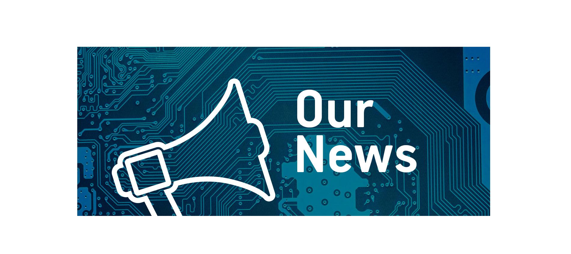 news Pluriservice