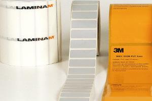etichette-3M