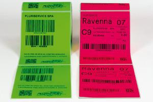 etichette-con-prestampa-e-colori