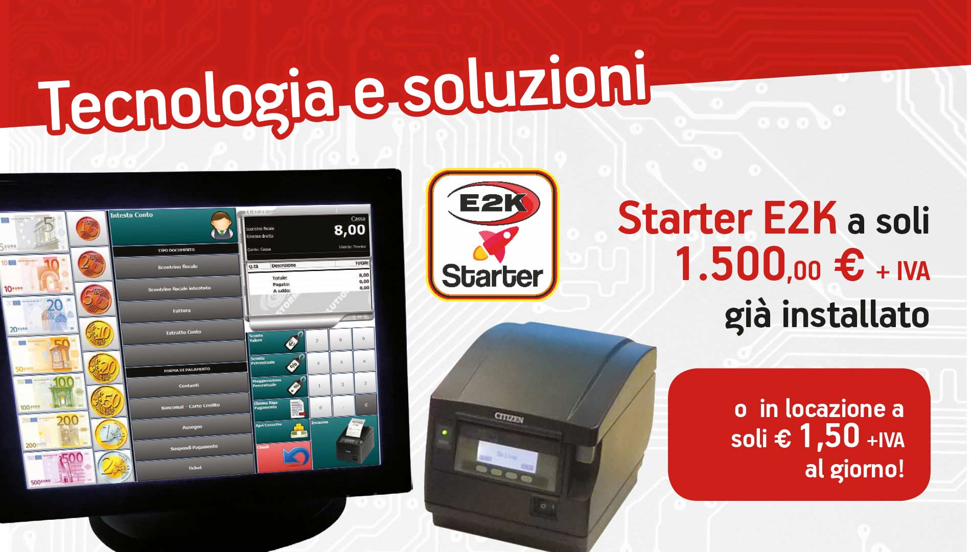 pluriservice sigep promo kit fiscale