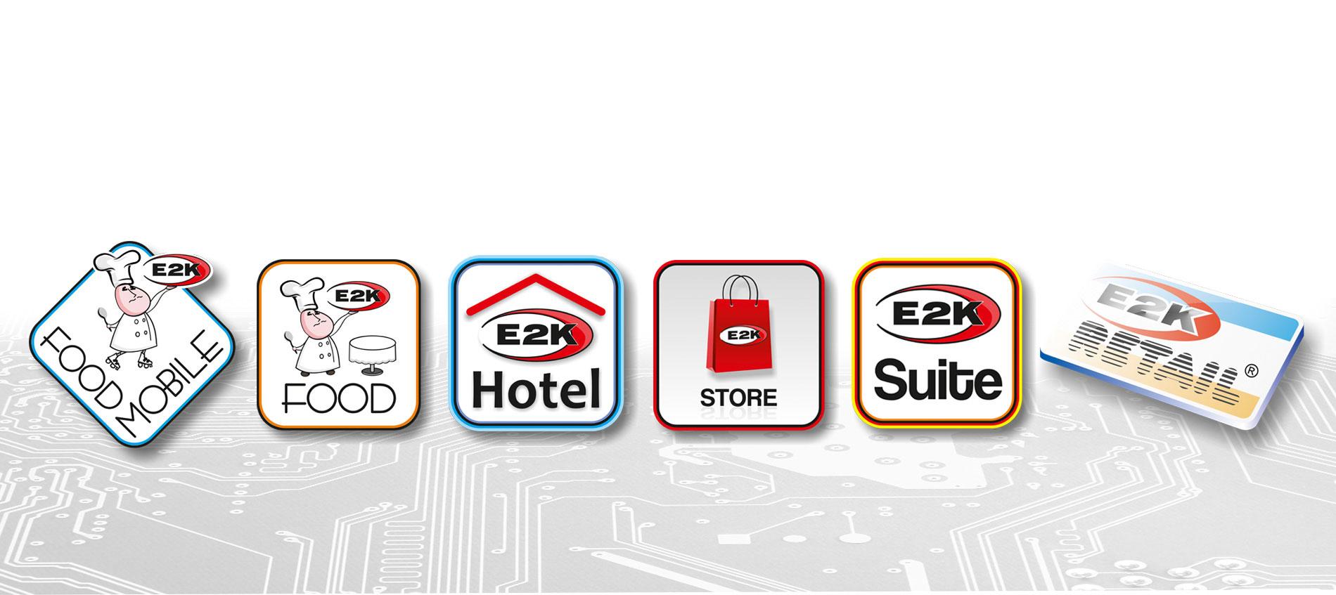 Soluzioni software per gestionali aziendali