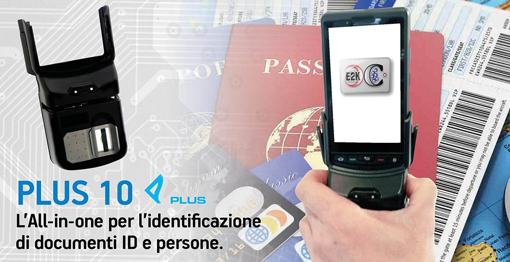 Lettore-Auto-ID-Plus10