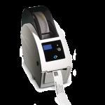 stampante per braccialetti identificativi
