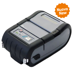 stampante portatile APIXP20II
