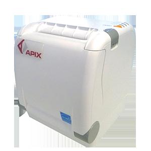 stampante pos APIX80
