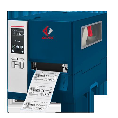 Stampante per etichette Apix 250S