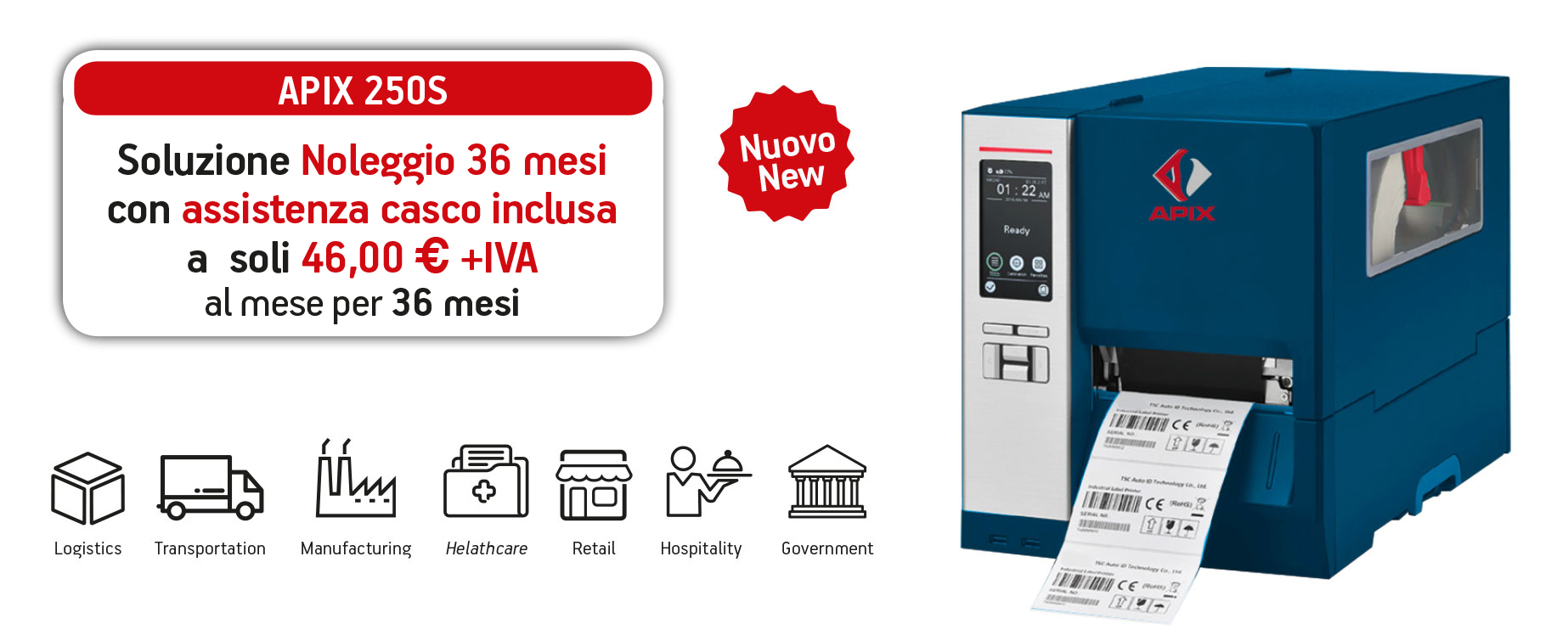 stampante-etichette-APix-250S