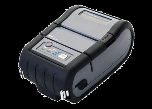 stampante etichette portatile APIX P20II