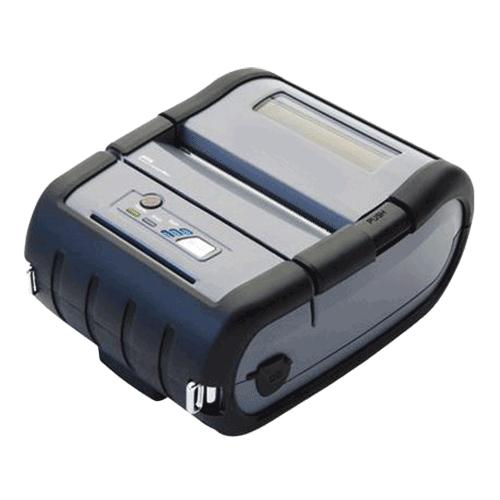 stampante portatile Apix P30II
