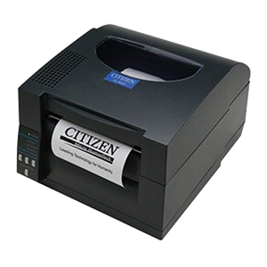 stampante citizen CL-S 521