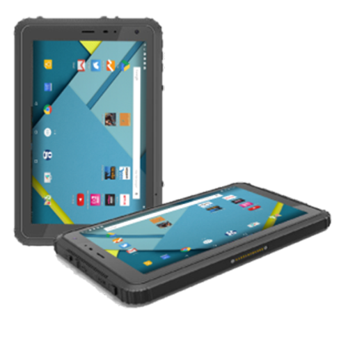 Tablet Rugged Plus E10 TL