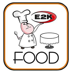 e2k food
