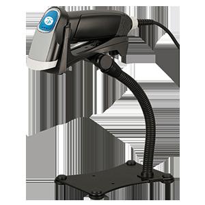 lettore-Plus-6008-USB