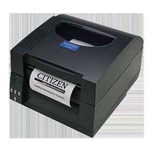 stampante citizen CL-S521