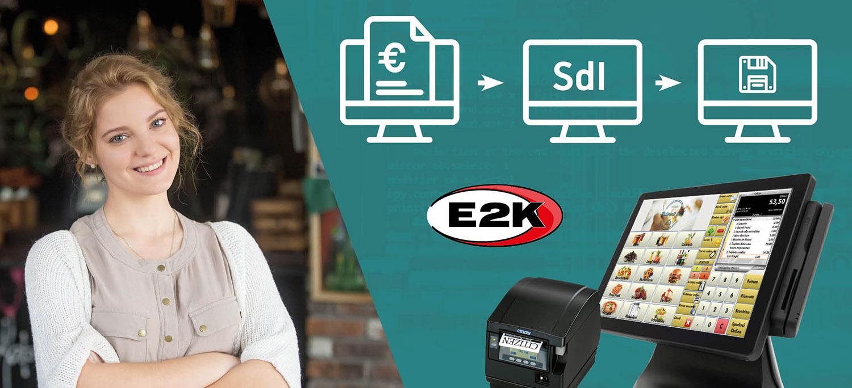 fatturazione-elettronica-con-E2K