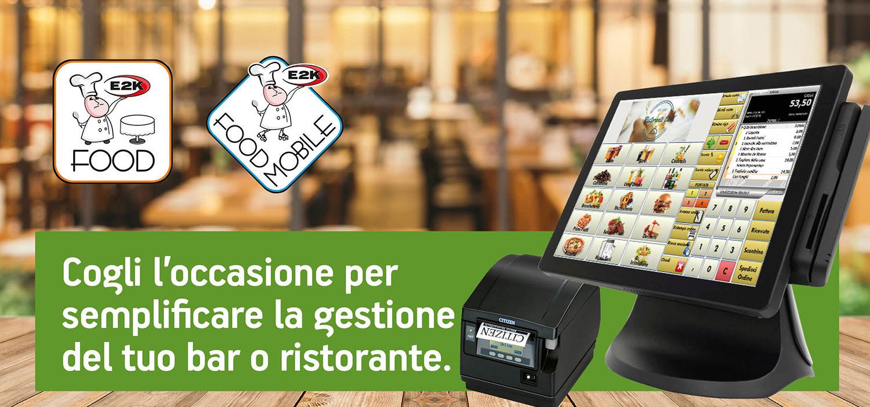 gestionale-ristorante-con-fatturazione-elettronica
