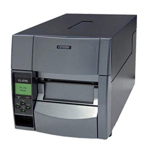 CL-S700