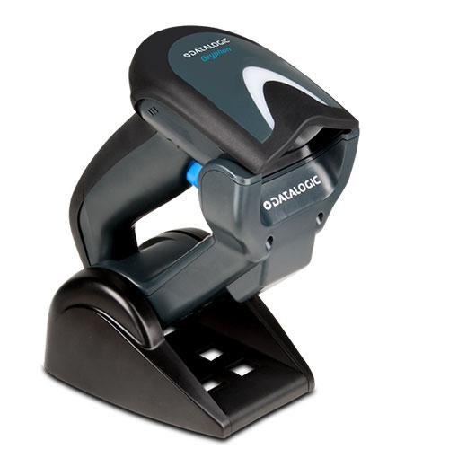 Gryphon-I-GM4100