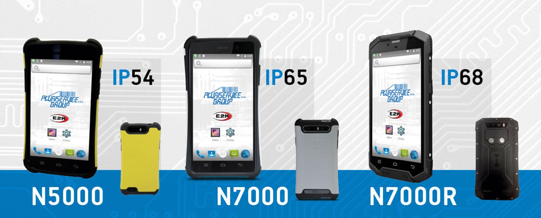 N5000-N7000-N7000R-caratteristiche
