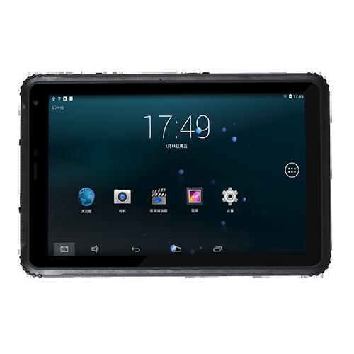 Tablet 8 pollici rugged Plus E8 TL