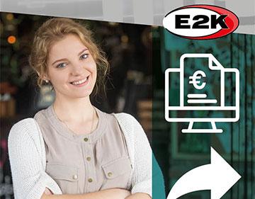 Fatturazione Elettronica con i gestionali E2K