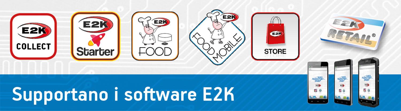 software-E2K-compatibili-con-N5000-N7000-N7000R