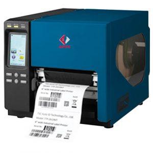 stampate-di-codici-a-barre-Apix-600