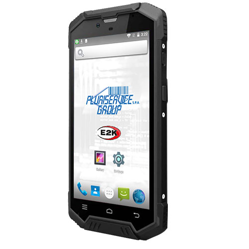 terminale-barcode-android-N7000-Rugged-fronte