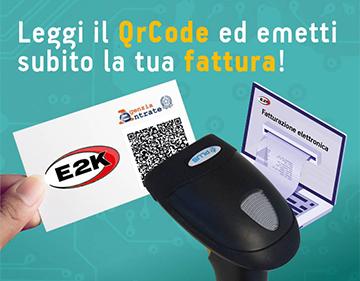 QrCode-fatturazione-elettronica-anteprima