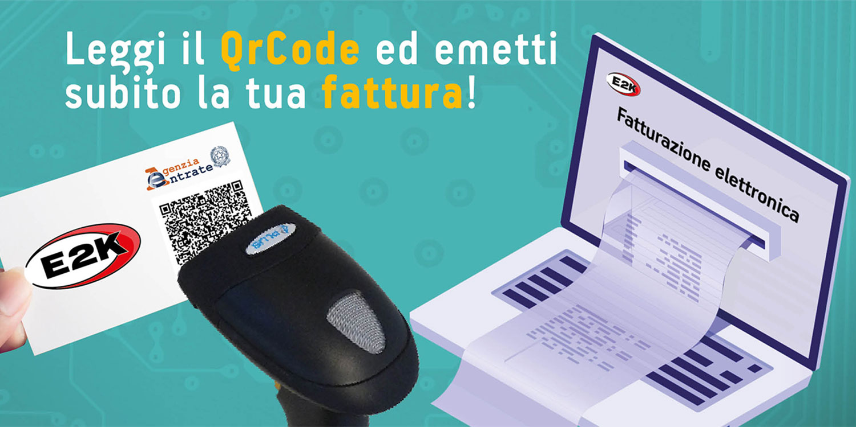 lettori-qr-code-agenzia-delle-entrate