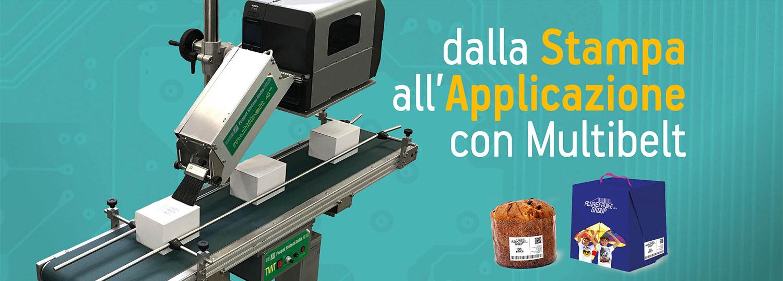macchina-stampa-e-applica-etichette-Multibelt