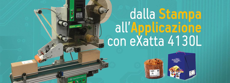 macchina-stampa-e-applica-exatta-4130L