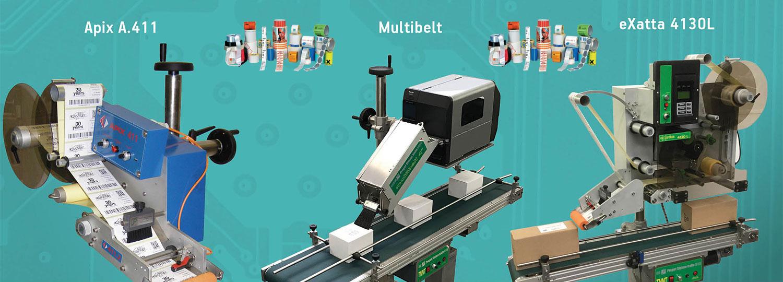 sistemi-di-etichettatura-automatica-pluriservice