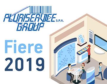 Calendario-Fiere-2019-gruppo-pluriservice