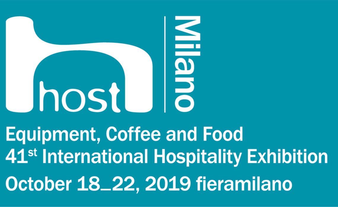 Host-2019-Milano-18-22-ottobre-2019