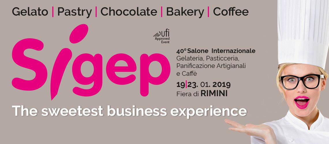 Sigep-2019-Rimini-19-23-gennaio