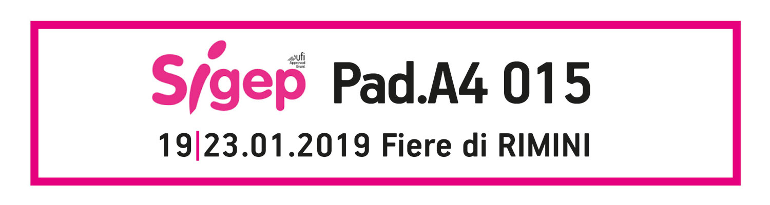 Sigep 2019-stand-pluriservice