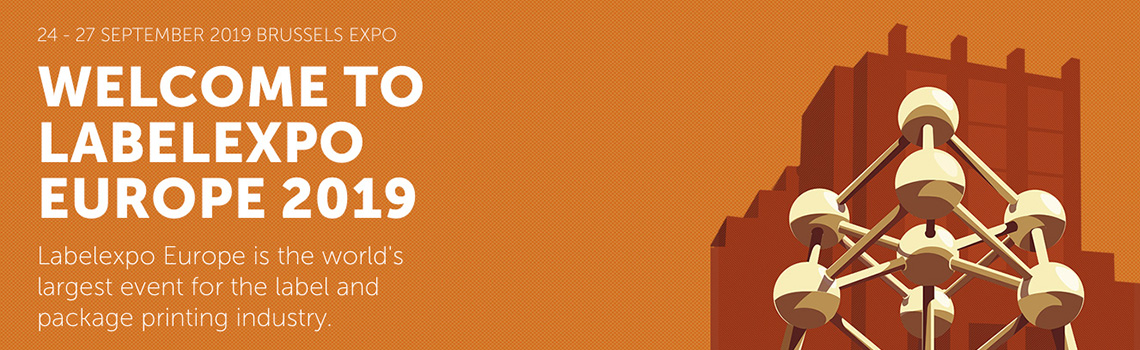 labelexpo-2019-bruxelles-24-27-settembre-2019