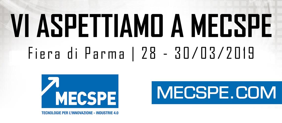 mecspe-2019-Parma-28-30-marzo