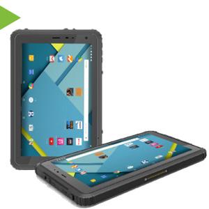 noleggio-operativo-tablet-10-pollici-Plus-E10-TL