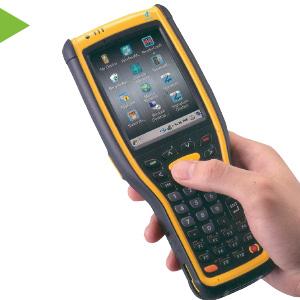 noleggio-operativo-terminali-barcode-Plus-9700