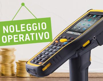 noleggio-operativo-terminali-portatili-barcode-1-360x281