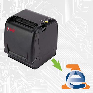 registratore-telematico-Apix 80 RT