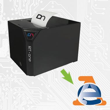 registratore-telematico-diebold-nixdofr