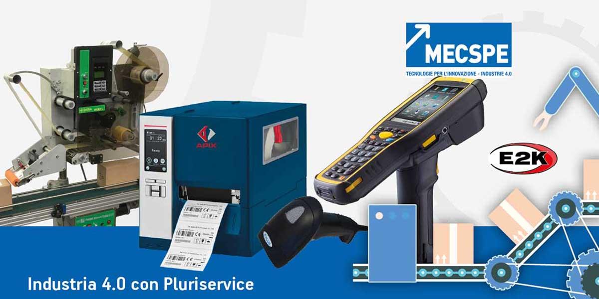 MECSPE-2019-Pluriservice-Solutions